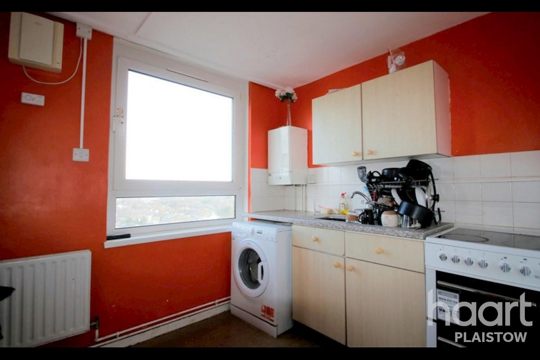 1 bedroom flat  apartment  queens road west london  £