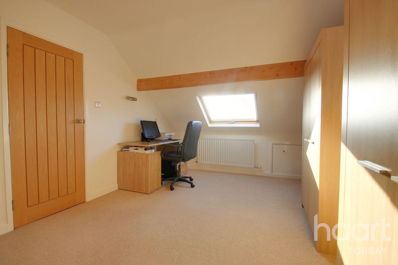 3 Bedroom Semi Detached House Shiphay Park Road Torquay