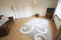 Bedroom 3.7m x 4.7m