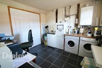 Utility Room 2.9m x 2.8m (9ft 6ins x 9ft 2ins)