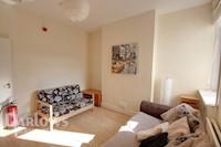 Bedroom 10ft 3 x 13ft 7 into bay (3.12m x 4.14m)
