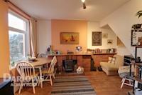 Living Room  10ft 7ins x 9ft 6ins (3.23m x 2.9m)