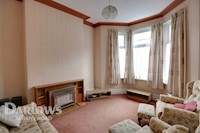 Living Room  14ft 4ins x 11ft 8ins (4.37m x 3.56m)