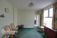 Dining Room  13ft 7ins x 10ft 11ins (4.14m x 3.33m)