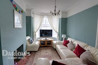 Living Room  10ft 3ins x 12ft 8ins (3.12m x 3.86m)