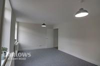 Living Room  12ft 9ins x 10ft 1ins (3.89m x 3.07m)