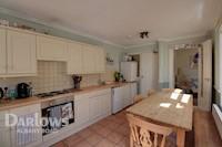 Kitchen  17ft 7ins x 10ft 0ins (5.36m x 3.05m)