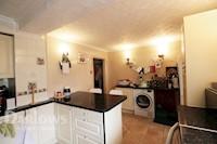 Kitchen  13ft 6ins x 9ft 4ins (4.11m x 2.84m)