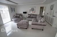 Lounge 16ft 4 x 12ft 5 (4.98m x 3.78m)