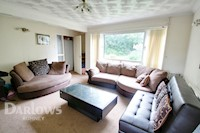 Lounge 11ft 8 x 15ft 9