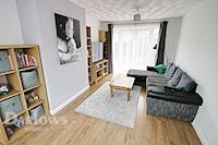 Kitchen / Breakfast Room 14ft 9 x 13ft  (4.50m x 3.96m