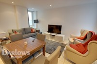 Open Plan Lounge/Fitted Kitchen 15ft 7 x 15ft 3 15ft 7ins
