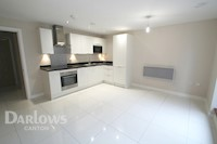 Lounge/Fitted Kitchen  15ft 3ins x 13ft 8ins (4.65m x 4.17