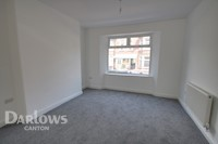 Dining Room  12ft 4ins x 10ft 5ins (3.76m x 3.18m)