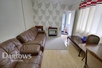 Living Room  9ft 8ins x 13ft 3ins (2.95m x 4.04m)