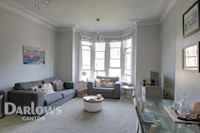 Living Room 21.26 x 14.42
