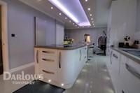 Kitchen/Diner 25ft 03 x 11ft 04