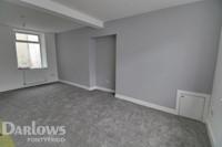 Reception Room 3.38m x 6.21m (11ft 1ins x 20ft 4ins)