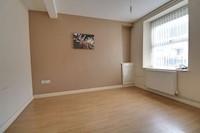 Reception Room 2.46m x 3.14m