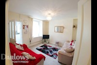 Reception Room One  11ft 6ins x 9ft 11ins (3.51m x 3.02m)