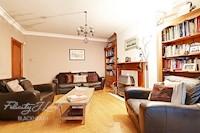 Living Room  14ft 6ins x 13ft 5ins (4.42m x 4.09m)