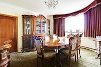 Kitchen / Diner  20ft 1ins x 18ft 2ins (6.12m x 5.54m)