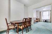 Reception Room  13ft 4ins x 12ft 0ins (4.06m x 3.66m)