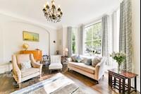 Living Room 18ft 3 x 16ft 6