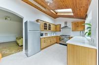 Living Room 15ft 1 x 12ft 9