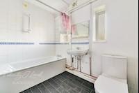 Kitchen / Breakfast Room 12ft  x 10ft 6