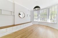 Living Room 15ft 9 x 12ft 6