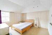 Bedroom 42ft 7ins x 42ft 7ins (13m x 13m)