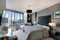 Bedroom 2 19ft 0 x 12ft 3 (5.79m x 3.73m)