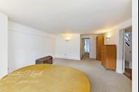 Bedroom  12ft 3ins x 12ft 3ins (3.73m x 3.73m)