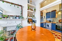 Kitchen  8ft 6ins x 6ft 3ins (2.59m x 1.9m)