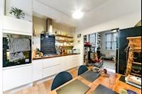 Kitchen / Diner  15ft 6ins x 10ft 0ins (4.72m x 3.05m)