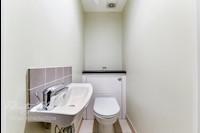 Master Bedroom  11ft 3ins x 9ft 6ins (3.43m x 2.9m)