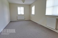 Open Plan Living Area 24ft 5ins X 10ft 11ins