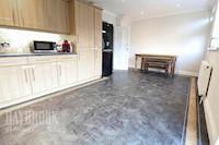 Kitchen/Diner 19ft 4ins x 10ft 3ins (5.89m x 3.12m)