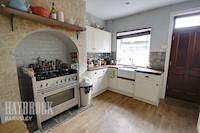 Kitchen / Diner 14ft 5ins x 11ft 5ins
