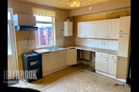 Dining Kitchen 13ft 3ins x 12ft 6ins