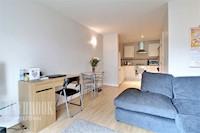 Open Plan Living Area 15ft 18 x 11ft 10