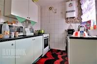 Kitchen 2.410 x 2.094 (7ft 11ins x 6ft 10ins)