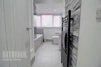 Kitchen / Diner 16ft 4ins x 8ft 10ins (5m x 2.7m)