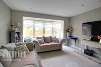 Living Room 14ft 4ins x 13ft 0ins (4.39m x 3.98m)