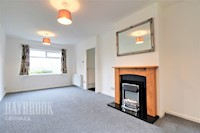 Large through Lounge / Dining Room  22ft 0ins x 10ft 3ins