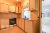 Kitchen 3.48m (11ft 5ins)
