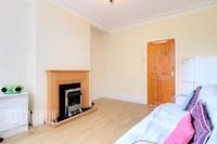 Master Bedroom  12ft 2ins x 10ft 3ins (3.71m x 3.12m)