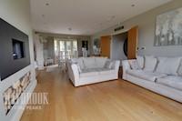 Living Room 14ft 2ins x 28ft 1ins (4.34m x 8.57m)