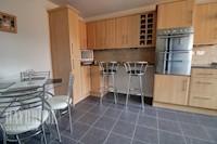 Kitchen / Diner 5.03m (16ft  6ins) x 2.85m (9ft  4ins)